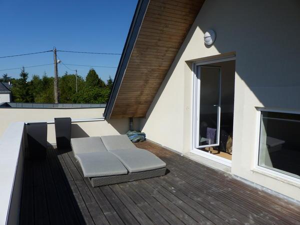 acheter une maison sur tours et ses environs 2. Black Bedroom Furniture Sets. Home Design Ideas
