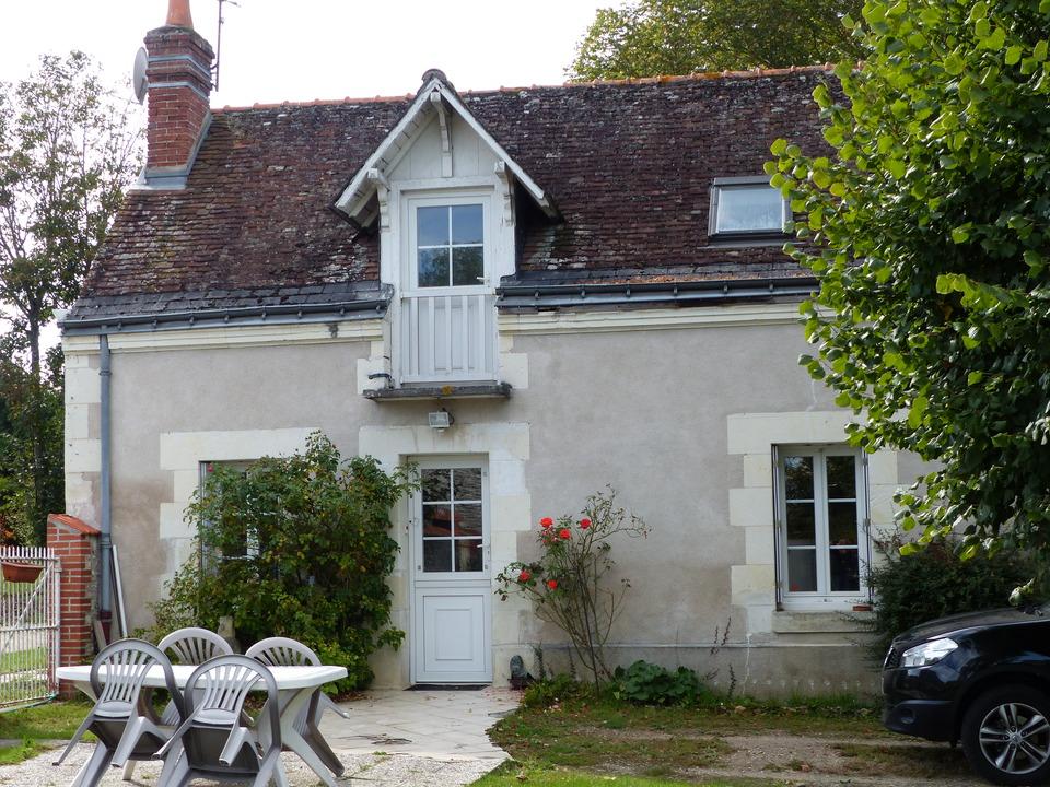 Conseil achat maison ancienne awesome acheter en tant que for Valeur maison ancienne