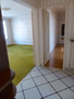 Tours, appartement de 73m2 avec ascenseur et parking